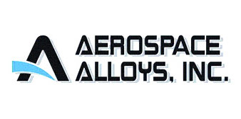 alloy-aerospace logo