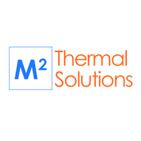m2 thermal logo